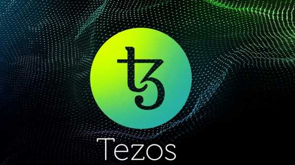 Блокчейн Tezos готовится к активации обновления Babylon 2.0
