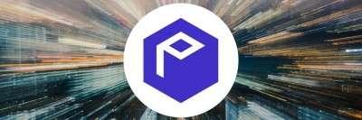 Листинговая платформа ProBit Exclusive проводит второй токенсейл с 50% скидкой на ARK