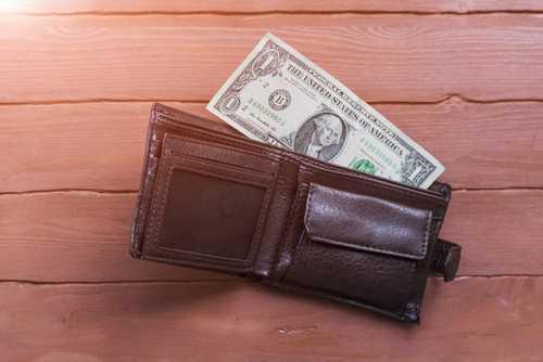 Братья Уинклвосс запускают Ethereum-токен, обеспеченный долларом США