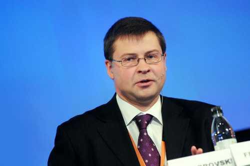 Чиновник ЕС рассказал о возможности введения новых правил для криптоактивов