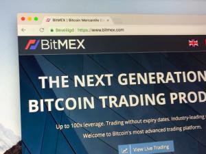 Торговая платформа Trading Technologies интегрировала крипто-деривативы биржи BitMEX