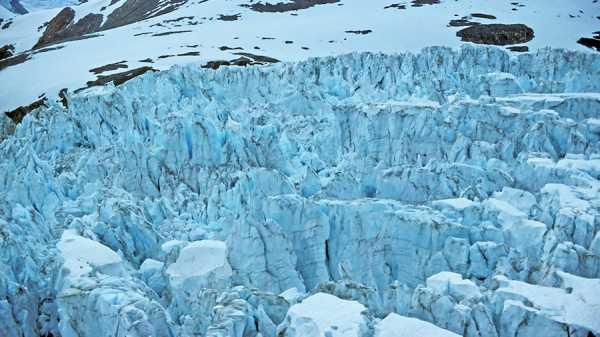 В блокчейне Ethereum прошел хардфорк Muir Glacier для переноса «бомбы сложности»