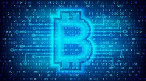 Самые популярные алгоритмы шифрования криптовалют