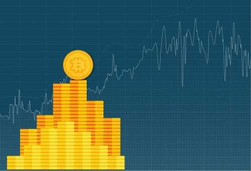 Тим Дрейпер: Капитализация рынка криптовалют достигнет $80 трлн в течение 15 лет
