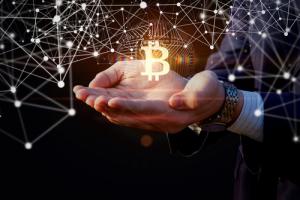 Delphi Digital: Розничные инвесторы на рынке биткоина снова полны энтузиазма