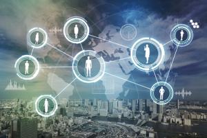 Телеком-компания Verizon формирует команду для разработки проектов на блокчейне