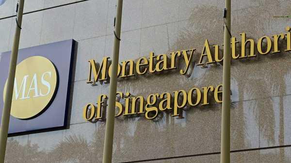 Сингапур может разрешить торговлю криптовалютными деривативами на регулируемых биржах