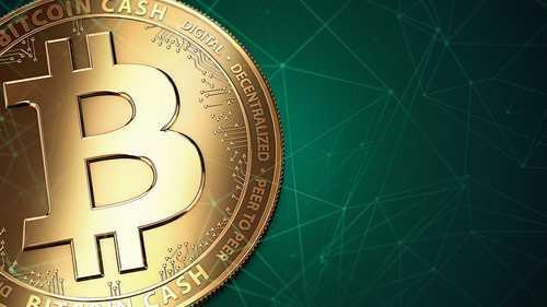 Bitmain будет сжигать 12% комиссий Bitcoin Cash