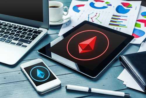 Хакеры украли свыше $20 млн в Ethereum, используя ошибку в конфигурации клиентов