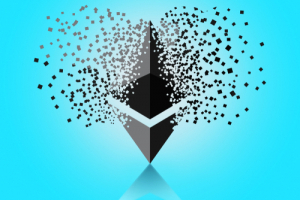 Приведёт ли переход Ethereum на Proof-of-Stake к проблемам с регуляторами?  Статьи