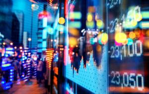 Регулируемая американская крипто-биржа ErisX открыла торговлю на спотовом рынке