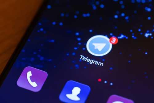 Telegram вернёт деньги инвесторам, если не сможет выпустить продукт