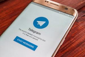 СМИ: Стартовало закрытое тестирование блокчейна Telegram
