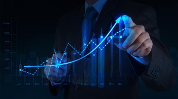 Анализ цен BTC, ETH, XRP (04.12.20)