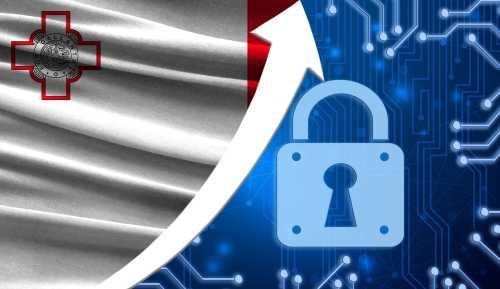 Мальта приняла 3 закона для регулирования сектора блокчейна