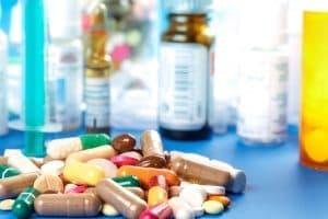 ВЭБ запускает блокчейн-проект для мониторинга оборота лекарств