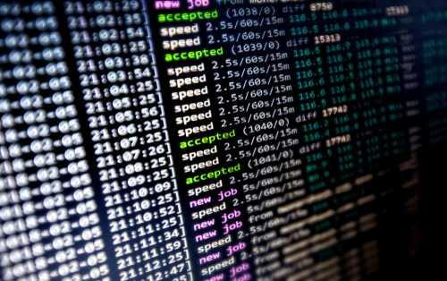 McAfee: Крипто-майнинговое вредоносное ПО продемонстрировало 4 000% рост в 2018 году