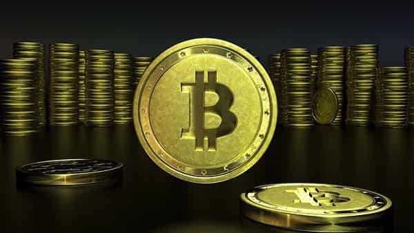 Bitcoin Cash BCH/USD прогноз на сегодня 12 июля 2019