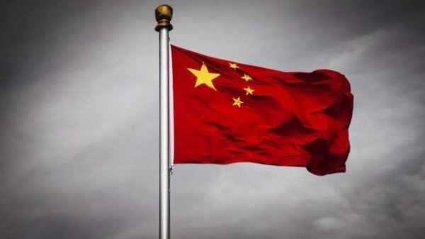 Bloomberg обвинили в распространении старых новостей о запретах биткоина в Китае