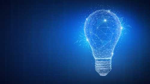 Виталик Бутерин сообщил о приближающемся релизе технологии шардинга для блокчейна Ethereum