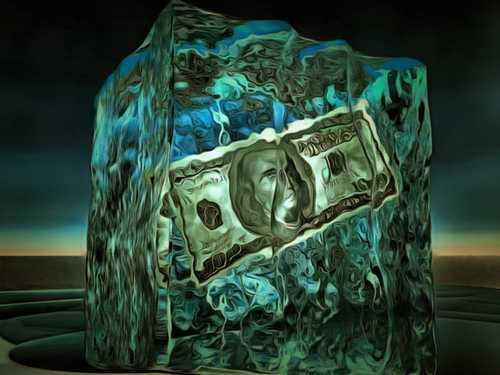 Binance заморозила активы, полученные с взломанных кошельков биржи Cryptopia