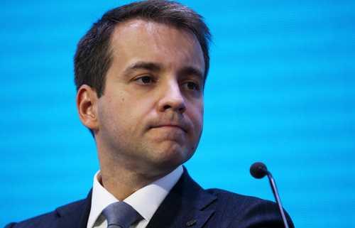 Минкомсвязь уточнила позицию в отношении аккредитации ICO проектов