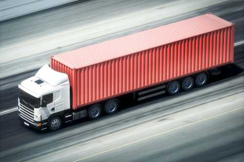 NTI тестирует блокчейн для экспорта австралийской говядины