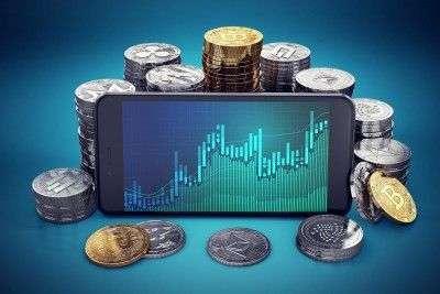 Чем было вызвано обострение волатильности биткоина до 6-летнего максимума?