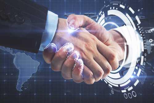 EEA и Hyperledger укрепили отношения с помощью нового партнёрства