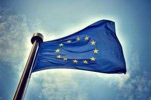 Министр финансов Франции предложил создать в ЕС собственную цифровую валюту