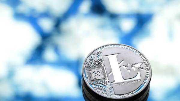 Litecoin прогноз и аналитика LTC/USD на 3 июня 2019