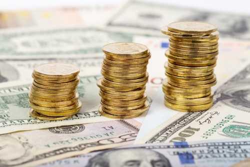 Стартап Uphold объявил о запуске новых продуктов для кредитования и заработка