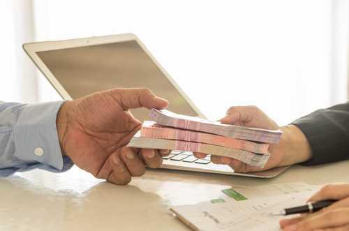 Трейдинговая фирма Genesis выдала полмиллиарда долларов в криптовалютных займах с марта этого года