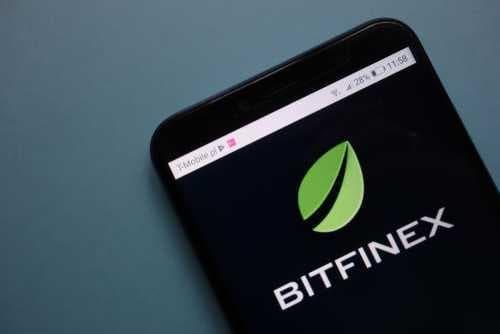 Bitfinex будет взимать 3% комиссию с частых/крупных операций по выводу фиата