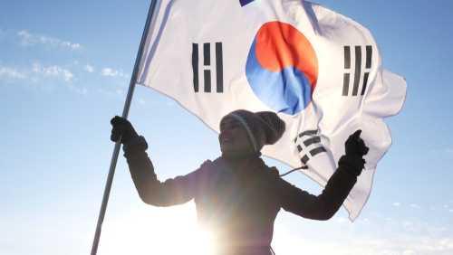 Национальное собрание Южной Кореи официально предложило снять запрет на проведение ICO