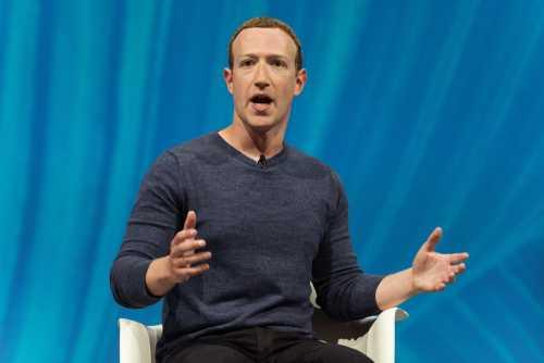 Цукерберг: Мы выйдем из Ассоциации Libra, если она решит запустить проект преждевременно
