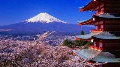 Международная криптобиржа OKCoin получила лицензию для работы в Японии