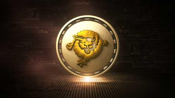 Binance Research: майнеры Bitcoin SV не нацелены на получение прибыли