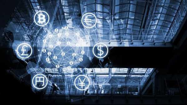 Швейцарская компания Overture впервые проведет IPO на блокчейне Эфириума