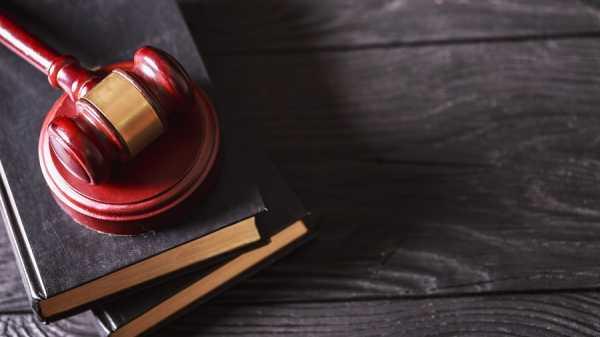 Основателю Crypto Capital предъявлены обвинения по трем статьям