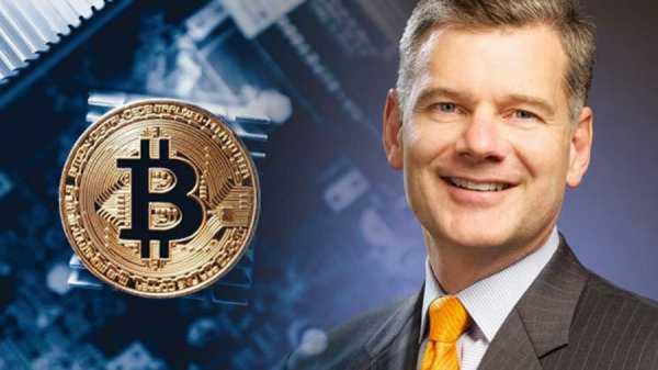 Марк Юско:«Кризис фиатных валют играет на руку биткоину»