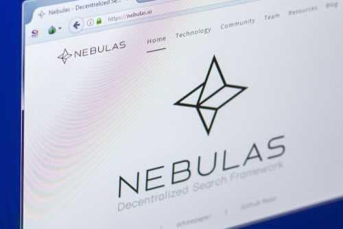 Решения CertiK помогут повысить безопасность платформы Nebulas