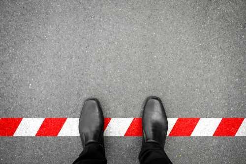 Европейский регулятор продлил ограничения на продажу криптовалютных деривативов