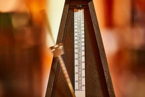 Экс-разработчик биткоина Джефф Гарцик представил криптовалюту Metronome