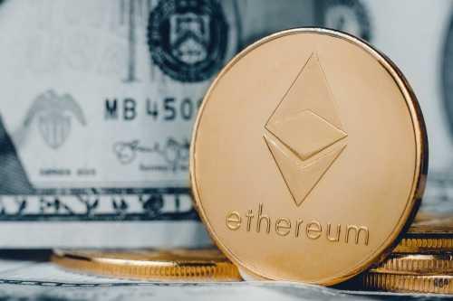 Хакеры украли около $20 млн, используя ошибку в настройках Ethereum-клиентов