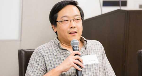 Чарли Ли борется с «плохой журналистикой» в криптопространстве