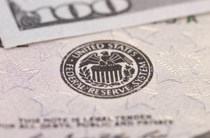 ФРС может включить крах крипто-рынка в список сценариев для стрессового тестирования