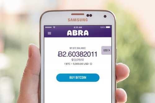 Bitcoin vs Litecoin: борьба за дарквеб