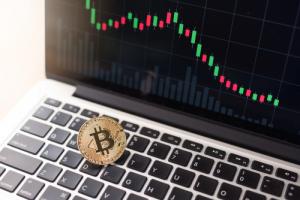 Крипто-рынок открывает неделю потерей $4 млрд
