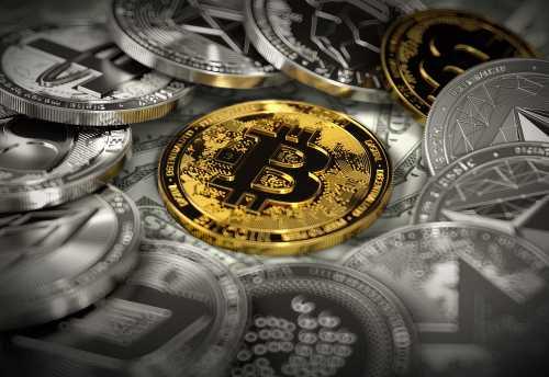 Агентство Weiss: Банк международных расчетов слишком критичен по отношению к криптовалютам
